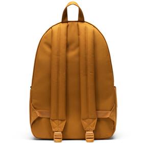 Herschel Classic X-Large Sac à dos, buckthorn brown